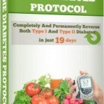 the diabetes protocol review