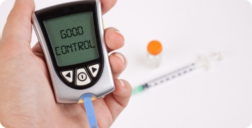 how to lower glucose sugar levels