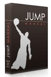 jump manual pdf