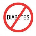 Can You Reverse Diabetes Naturally?