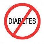 get rid of diabetes