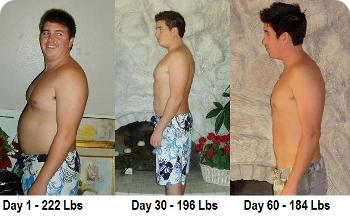 lose-weight-permanently