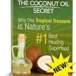 the coconut oil secret review