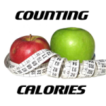 Guide to Counting Calories