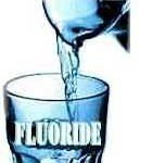 The Truth about Water Fluoridation
