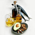 Know Your Nutrients: Saturated Vs Unsaturated Fats
