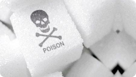 stop cure sugar addiction