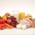 Natural Bodybuilding Diet – Food Substitutes For Supplements