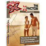 The X Factor Diet System Review