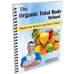 Organic Total Body Reboot Review